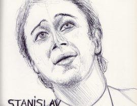 Stanislav Khristenko