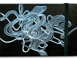 sketchbook small 2011/00