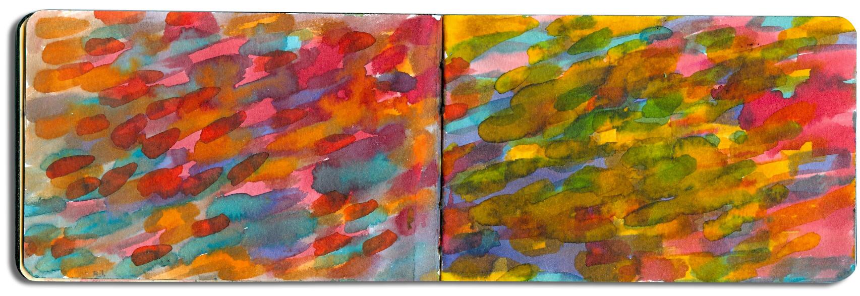 sketchbook small 2011/01