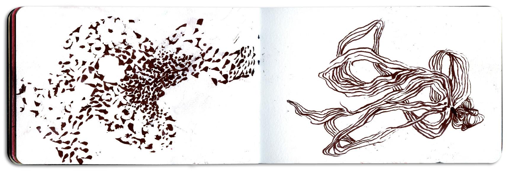 sketchbook small 2011/09