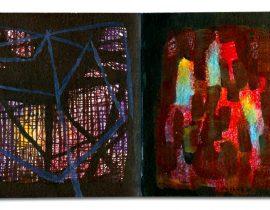 sketchbook small 2011/10