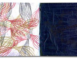 sketchbook small 2011/12