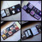 My travel photobook
