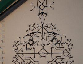 ink thinking
