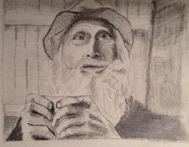 Gandalf…
