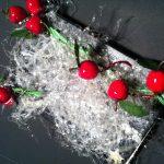 Evernote Holidays Blossom