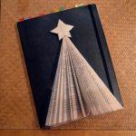 #M_holidaysnotebook