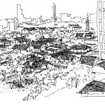 01-Urban village of Jakarta 2013