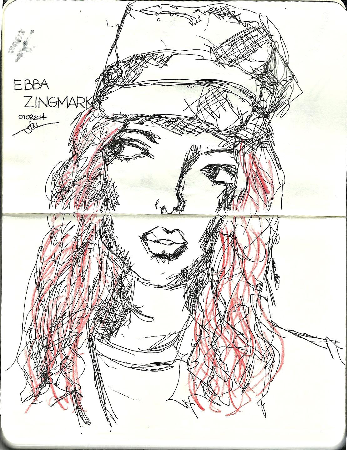 02 Ebba Zingmark
