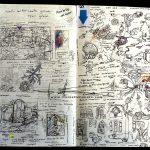 Sketch Project Prep