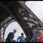 Final Desination – Paris