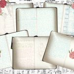 Final moments, A Love Journal of Mother