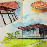 STARBUCKS富山環水公園店