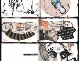 Christina Nahler 2 – BRAINCHILD – ESMOD Munich