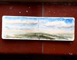 Toward Ticehurst