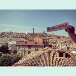 Macerata – Italy –
