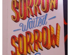Sorrow – The National
