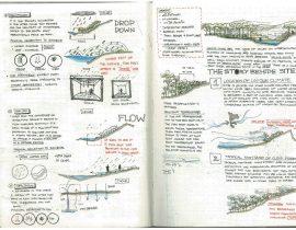 Thesis Architecture Student ,SoA+D BBK