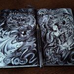 Demon&theGeisha