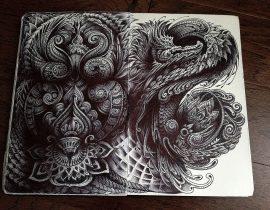 Doodle_02
