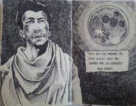 Codex Solférino 13ème entrée