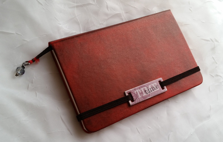 Diary/Planner Customization