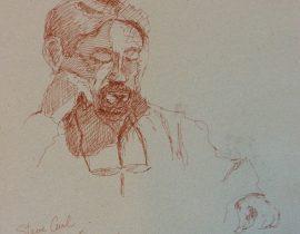 my.art.teacher