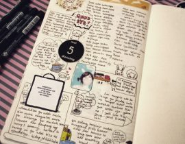 ewa journal