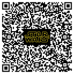 STAR WARS – Universal language