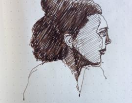 Portrait 1 Sep.5.2015