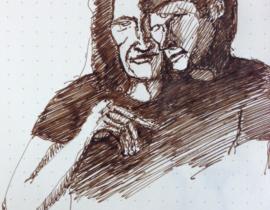Portrait 4 Sep.5.2015