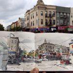 Bushwick / Brooklyn