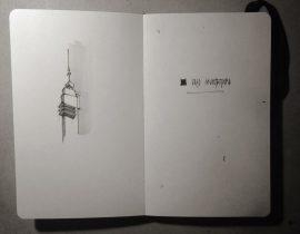 doodle monday !…