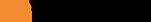 mini-logo-c