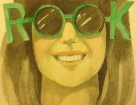 rocki'n good