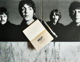 HELP! – 1965