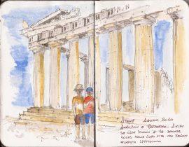 Atene 2012