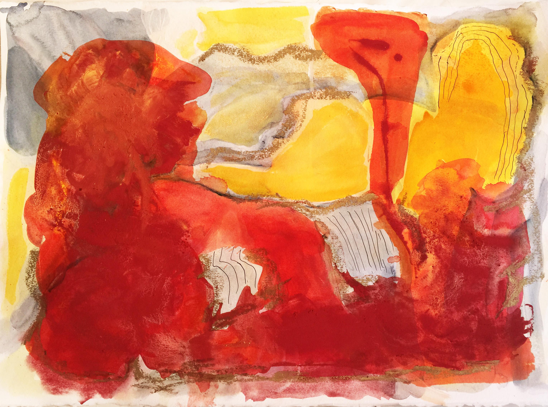 Reflections on Women, by Susana Rapallo