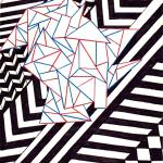 Geometry improvisation