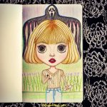 Casey Becker – Original Scream Queen