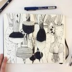 Root vegetable
