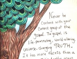 Quote Sketch 5