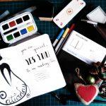 #M_myPlanner16 #CreativityChallenge