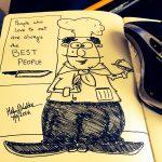 www.handtoons.com