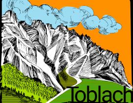 Toblach