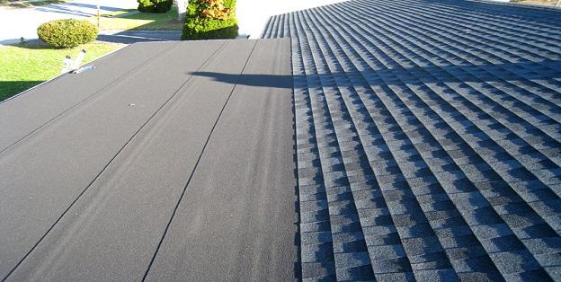 Roofers Austin