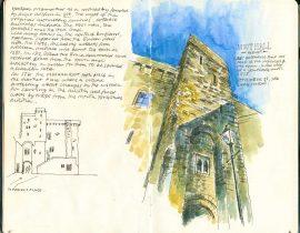 Gatehouse Hexham