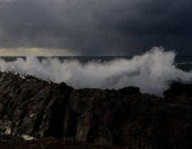 Atlantic Edge 1