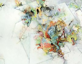Abstrakta