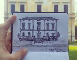 Villa Conde D`Arco